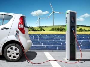 Energiesparhausplus