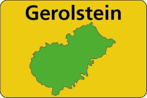 Gerolstein